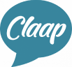 Claap-bulle-GRAND