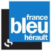 France_Bleu_Hérault_logo_2015