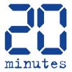 logo-20minutes-bleucertis